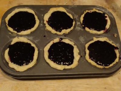 balckberry tarts 12.JPG