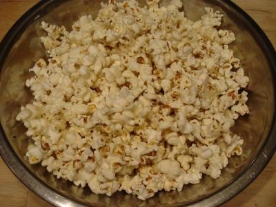 popcorn (1.JPG