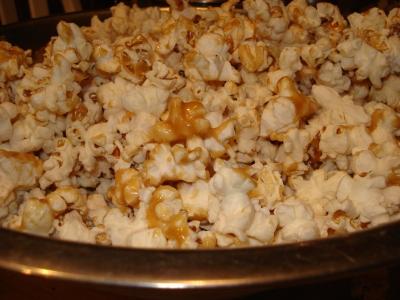 popcorn 12.JPG