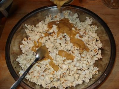 popcorn (9.JPG