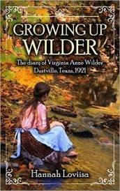 Growing Up Wilder.jpg