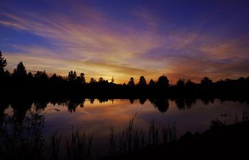 dawn-1845937_640