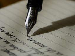 writing-1209121_640.jpg